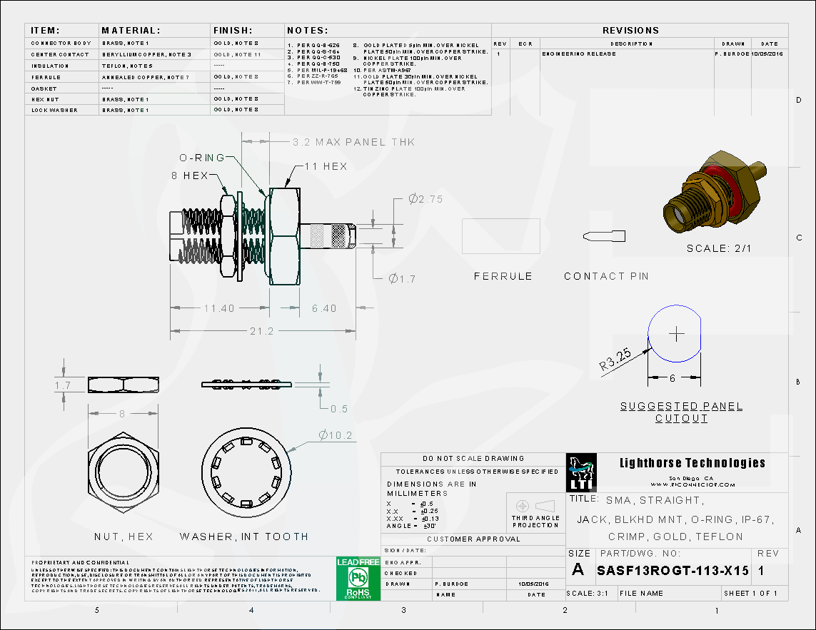 LTI-SASF13ROGT-113-X15-custom-sma-rf-connector-spec.png