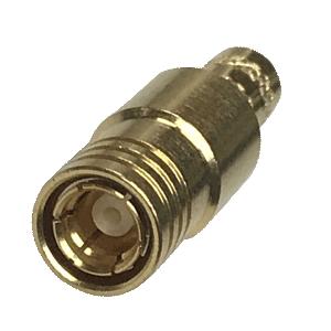 SMB Connectors / rf connectors / coaxial connectors