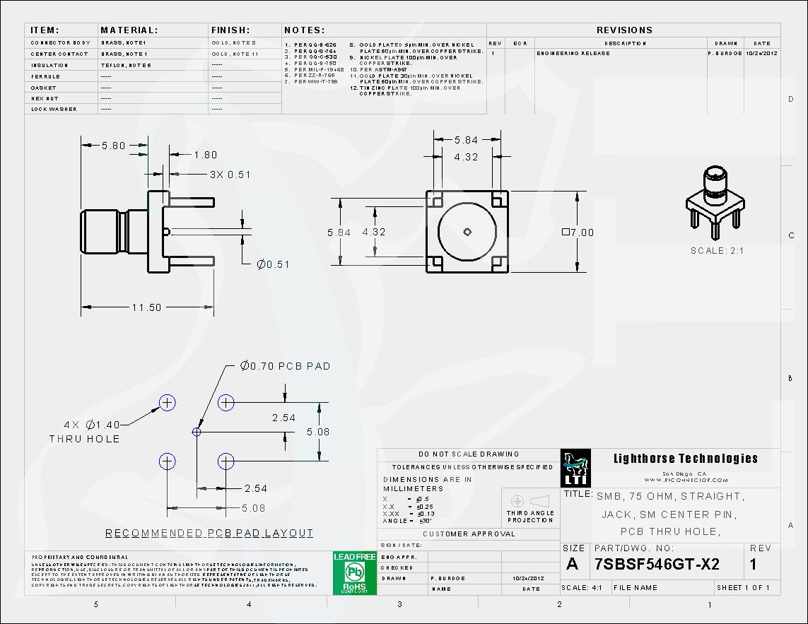 LTI-7SBSF64GT-X2-custom-smb-rf-product-spec.png