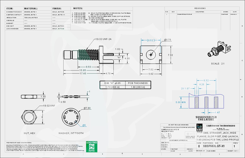 LTI-SBSF553LGT-X1-custom-smb-rf-product-spec.png