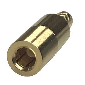 SSMB Connectors / rf connectors / coaxial connectors