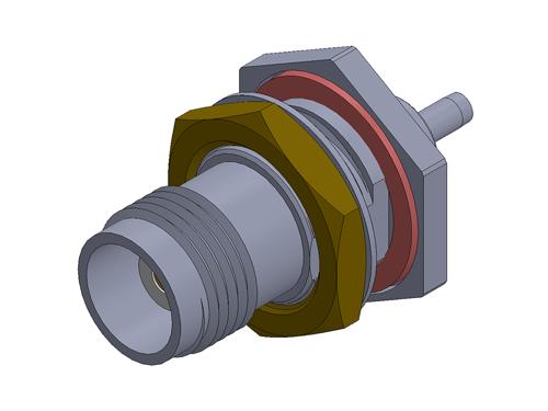 LTI-TSF13RWT-316-X19-custom-tnc-rf-connector.png