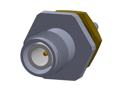 LTI-TSRF13FNT-316-X17-custom-tnc-rf-connector.png
