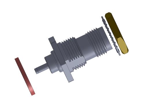 LTI-TSF13RWT-316-X19-custom-tnc-rf-product.png