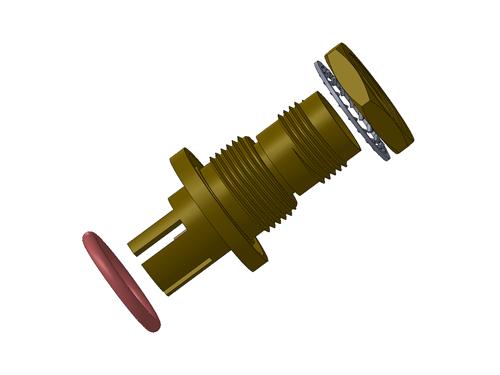 LTI-TSF553NT-X1-custom-tnc-rf-product.png