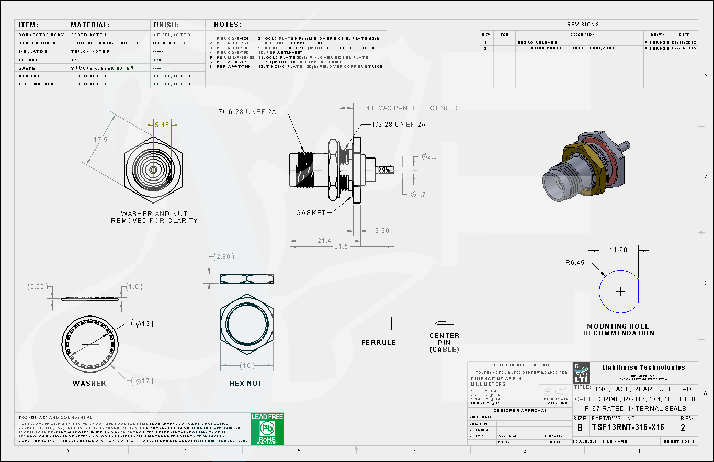 LTI-TSF13RNT-316-X16-custom-tnc-rf-product-spec.png