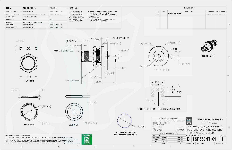 LTI-TSF553NT-X1-custom-tnc-rf-product-spec.png