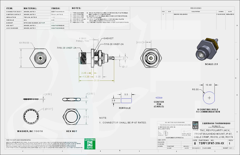 LTI-TSRF13FNT-316-X17-custom-tnc-rf-product-spec.png