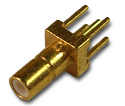 SSMB connector image