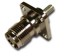 SMA connector image