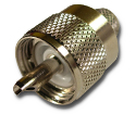 PL-259 connector image
